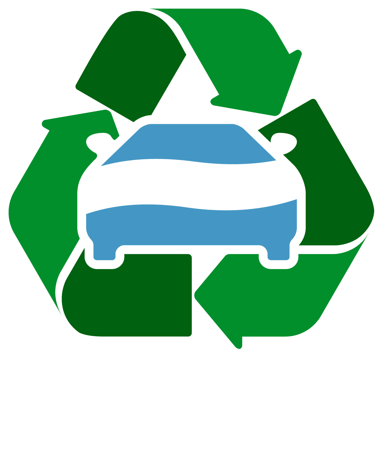 CARVA Cámara de recuperadores y venta de autopartes